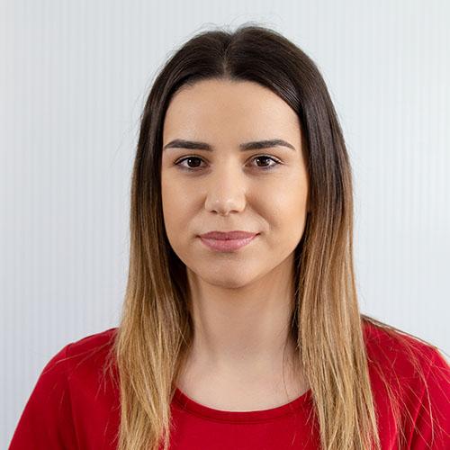 Darjana Sukur