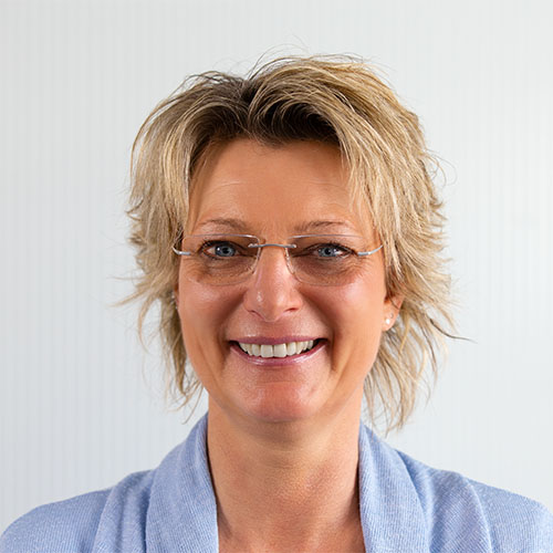 Manuela Götzenberger