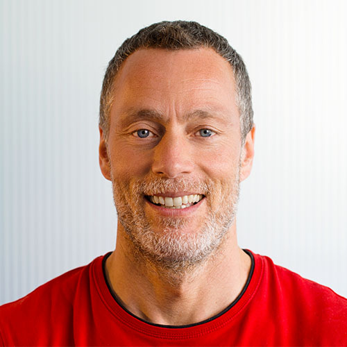 Tobias Hessel